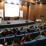 """""""Türkiye-AB arasında ilk üst düzey toplantı gelecek hafta"""""""