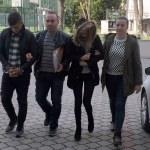 Samsun'da FETÖ bahanesiyle dolandırıcılık iddiası