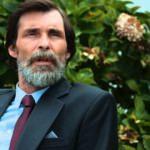 Erdal Beşikçioğlu: Bu vatan için öl deseydi ölürdük