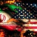 ABD'nin ambargosuna karşı İran'dan flaş hamle!