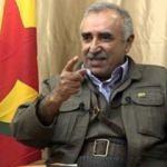 Murat Karayılan'ın yakınları gözaltına alındı