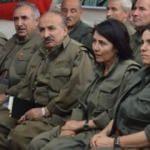 Abdullah Ağar açıkladı! PKK eleman topluyor...