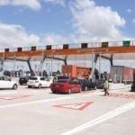 Bakanlık'tan Osmangazi Köprüsü açıklaması