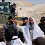Batılı devletlerin İsrail'e bakış açısı değişiyor!