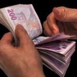 Emekliye 400 lira seyyanen zam