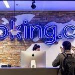 Booking.com'dan Türkiye açıklaması!