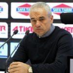 Çalımbay'dan Fenerbahçe ve Beşiktaş göndermesi