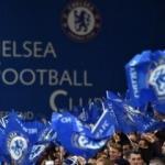 Chelsea'ye büyük şok!  2 yıl transfer yasağı...