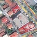CHP'li belediyede yeşil alan vurgunu
