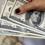 Özel sektörün yurtdışı kredisi Eylül'de azaldı