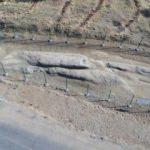 Efsanelere konu olmuştu,Elazığ'da ortaya çıkarıldı