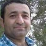 El yazısı ele verdi! Belgeleri PKK'ya vermiş