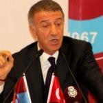 Flaş açıklama! Ağaoğlu, Ali Koç'u davet edecek mi?