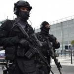 Fransa, Özkan T. adlı teröristi Almanya'ya verdi!