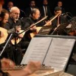 Harput müziğinin üstadı İstanbul'da anıldı