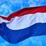 Hollanda'dan Suudi Arabistan hamlesi!
