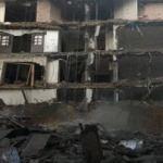 İsrail Gazze'yi bombaladı: 4 şehit