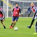 İsveç, Türkiye maçı için iddialı