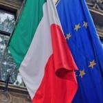 İtalya bütçe taslağını AB'ye gönderdi