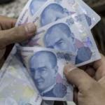 İzmir'in kurumlar vergisi rekortmeni belli oldu