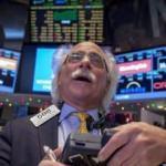 Küresel piyasalar İtalya'nın bütçesine odaklandı
