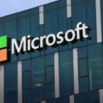 Microsoft, iki oyun stüdyosu daha satın aldı