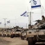 Netanyahu apar topar döndü! Korkutan gelişme