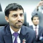 OPEC Başkanı'ndan kritik açıklama!