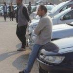 ÖTV indirimi ikinci el otomobilleri vurdu!
