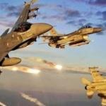 PKK'ya büyük darbe! 68 hain öldürüldü