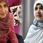 Shelina Janmohamed: Müslümanları en çok Türkiye etkiliyor