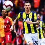 Süper Lig gelirleri 3,2 milyar TL'ye ulaştı