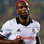 Beşiktaş'ta Babel dönüyor