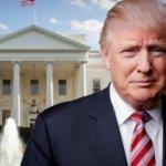 Trump ve Beyaz Saray'a CNN darbesi!