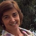 Ünlü psikiyatrist Dr. Neto İstanbul'a geliyor