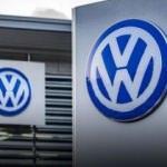 Volkswagen 3 fabrikasında elektrikli araç üretecek