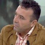 Abdullah Ağar'dan çok kritik açıklama