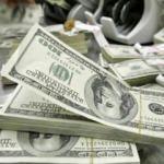 WSJ: Rusya, dolara darbe vuran ülkeler arasında
