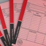 Yargıtay Dava Dosyası Sorgulama Ekranı! Güncel Mahkeme Bilgisi Sistemi!