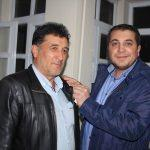Kula'da MHP'ye dönüş