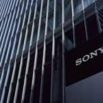 Rekabet Kurumu'ndan Sony'e şok!