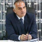 Bakan Ersoy müjdeyi verdi: Bütçeden ödenek ayrıldı
