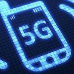 Bakan Turhan 5G'nin kullanılacağı tarihi açıkladı