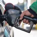 Türkiye'de bir ilk: Benzin iki ilde motorinden daha ucuz