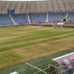 Ankaragücü - Başakşehir maçının stadı değişti
