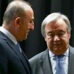 BM'den 'Kaşıkçı' zirvesi sonrası ilk açıklama!