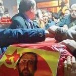 CHP'li Tanrıkulu PKK'nın avukatlığına soyundu
