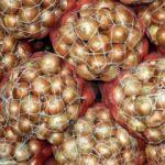 Soğan fiyatlarıyla ilgili önemli açıklama