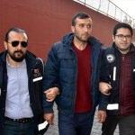 Kayseri'de silah ticareti operasyonu