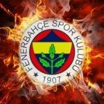 Fenerbahçe'de iki ayrılık! Sezon sonu...
